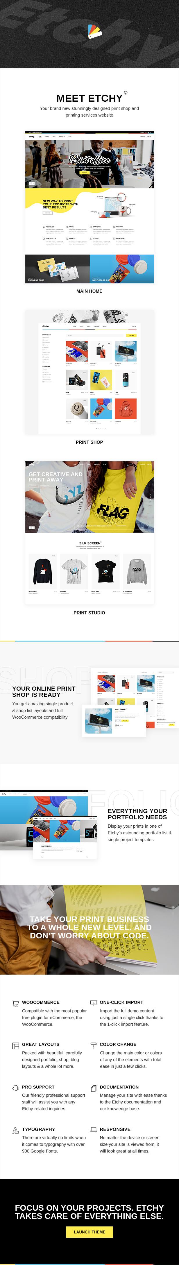 Etchy - Print Shop - 2